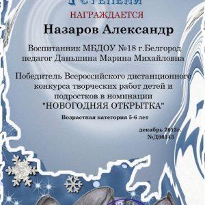 Nazarov Aleksandr_500x745