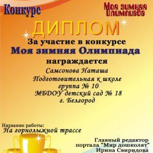 Samsonova-1_500x708