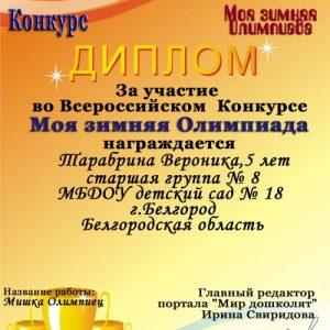 TarabarinaVeronika_500x708