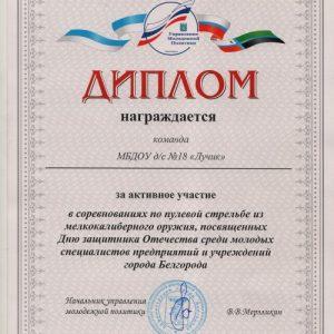 otskanirovannyiy-dokument-7_500x695