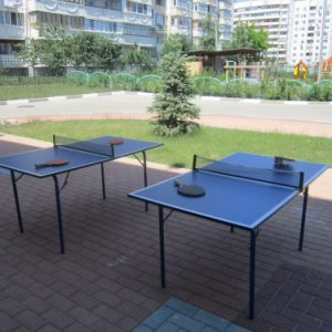 Zona-igryi-v-nastolynyiy-tennis_500x375